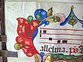 Antifonarioa da pasqua al corpus domini, 1450s, cod. bessarione 3, 04.JPG