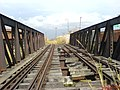 Antiga ponte de ferro - panoramio - Paulo Humberto.jpg