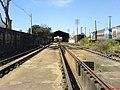 Antigo local onde se fazia manutenção dos trens - hoje anbandonado - panoramio.jpg