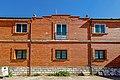 Antiguo ayuntamiento en Pinilla Trasmonte.jpg
