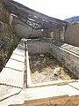Antiguos lavaderos en una edificación en ruinas - panoramio.jpg