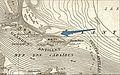 Antilles Current.jpg