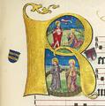 Antiphonal of Elisabeth von Gemmingen 4.png
