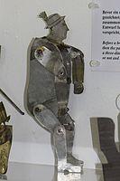 Antique toy tin man (24479475574).jpg