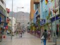 AntofagastaPaseoPeatonalArturoPrat.png