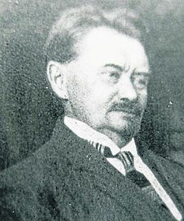 Anton Beer-Walbrunn German composer