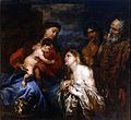 Anton van Dyck - La Virgen y el Niño con los pecadores arrepentidos - Google Art Project.jpg