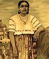Antonia Nava de Catalán.jpg