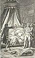 Antonin ou Le fils du capucin, 1801 - Frontispice.jpg