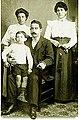 Antonio Marsá Bragado y familia.jpg