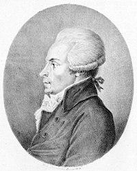Antonio Rosetti by Heinrich Eduard von Wintter.jpg