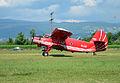 Antonov An-2 YL-LEI (3).JPG