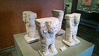 Antropología - Museo Nacional de Antropología ovedc wikimania 013.jpg