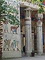 Antwerp Zoo (12210765314).jpg