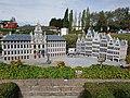 Antwerp in Mini Europe 01.jpg