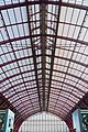 Antwerpen-Centraal mid and lower track levels Z9.jpg