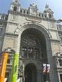 Antwerpen - 2013 - panoramio.jpg