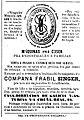 Anuncio Singer (A Monteira 5.11.1876).jpg