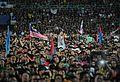 Anwar Ibrahim (8722796400).jpg