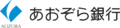 Aozora Bank, Ltd. logo.png