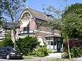 Apeldoorn-basbackerlaan-07040045.jpg