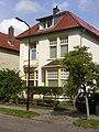Apeldoorn-basbackerlaan-08240045.jpg