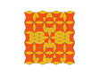 Aperiodic tiling1.png