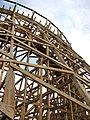 Apocalypse at Six Flags Magic Mountain 29.jpg