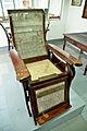 Apolinario Mabini' s Rattan Chair.jpg