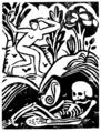 Apollinaire - L'enchanteur pourrissant, p81nb.png