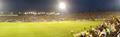Apollon - AEK 2018 Matchday 30 Rizoupoli.png