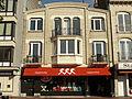 "Appartementsgebouw-handelspand ""La Gaviotta"", Lippenslaan 104, 8300 Knokke-Heist.jpg"