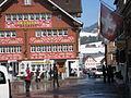 Appenzell Schweiz 2012.JPG