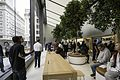 Apple Store San Francisco Union Square Store Interior 201605.jpg