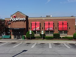 Applebee's, Griffin.JPG
