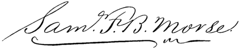 Appletons' Morse Jedidiah - Samuel Finley Breese signature.png