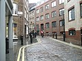 Approaching Conduit Court from Floral Street - geograph.org.uk - 1024359.jpg