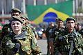 Apronto Operacional para os Jogos Olímpicos realizados no Mané Garrincha (28446159796).jpg