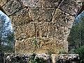 Aqüeducte de les Ferreres Tarragona 2.jpg