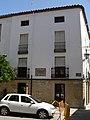 Aquí vivió el poeta D Antonio Machado.jpg