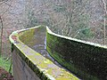 Aqueduct. Locatie, Sauerland Duitsland.JPG