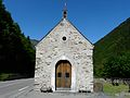Aragnouet chapelle Meyabat.JPG