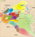Aramean states.png