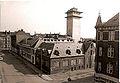 Arbejdernes Fællesbageri i Nannasgade 1949.jpg