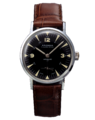 Arcadia watch c 1950.png