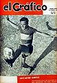 Arcadio López (Boca) - El Gráfico 972.jpg