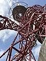ArcelorMittal Orbit Queen Elizabeth Park.jpg