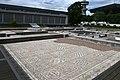 Archäologisches Museum Thessaloniki (Αρχαιολογικό Μουσείο Θεσσαλονίκης) (33954453248).jpg