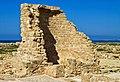 Archaeological Park Paphos Cyprus 12.jpg