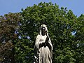 Architectural Detail - Stary Cemetery - Rzeszow - Poland - 02 (35543652203).jpg